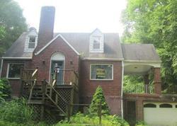 Bank Foreclosures in RIMERSBURG, PA