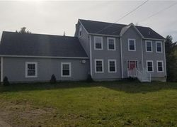 Bank Foreclosures in SEARSPORT, ME