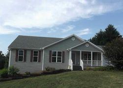 Bank Foreclosures in MURRAYVILLE, GA
