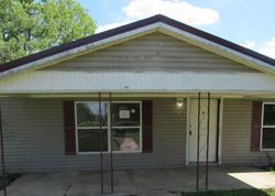 Bank Foreclosures in FRANKFORT, KY