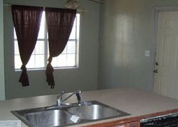 Bank Foreclosures in RUSK, TX