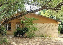 Bank Foreclosures in CAMERON, TX