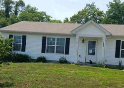 Bank Foreclosures in GLENCOE, KY