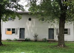 Bank Foreclosures in SOMERSET, KY