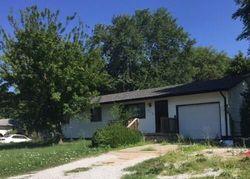 Bank Foreclosures in CRETE, NE