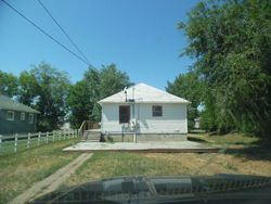 Bank Foreclosures in CHINOOK, MT
