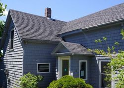 Bank Foreclosures in LUBEC, ME