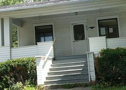 Bank Foreclosures in AVOCA, IA