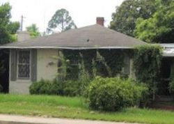 Bank Foreclosures in FITZGERALD, GA