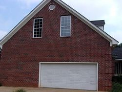 Bank Foreclosures in CEDARTOWN, GA
