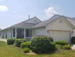 Bank Foreclosures in LOVELAND, OH