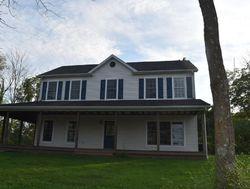 Bank Foreclosures in STRASBURG, VA