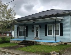 Bank Foreclosures in JACKSON, KY