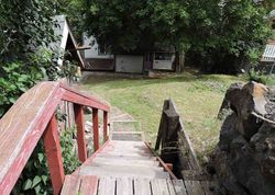 Bank Foreclosures in COLFAX, WA
