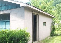 Bank Foreclosures in MC DOWELL, KY