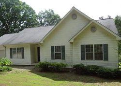 Bank Foreclosures in CORNELIA, GA