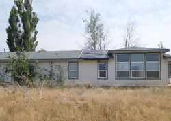 Bank Foreclosures in SHOSHONE, ID