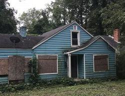Bank Foreclosures in ATLANTA, GA