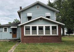 Bank Foreclosures in HICKSVILLE, OH