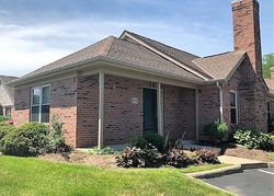Bank Foreclosures in POWELL, OH