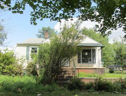 Bank Foreclosures in BEDFORD, OH