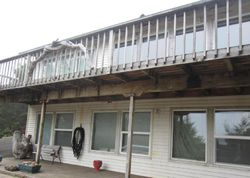 Bank Foreclosures in NEWPORT, OR