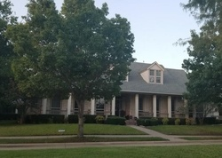Bank Foreclosures in CARROLLTON, TX