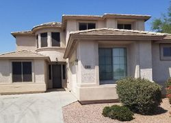 Bank Foreclosures in BUCKEYE, AZ