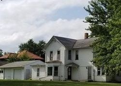 Bank Foreclosures in ESTHERVILLE, IA
