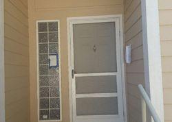 Bank Foreclosures in PIONEER, CA