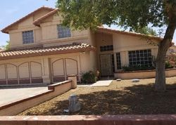 Bank Foreclosures in PEORIA, AZ