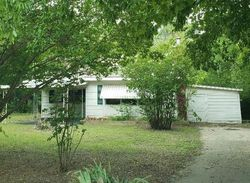 Bank Foreclosures in MORGAN, TX