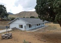 Bank Foreclosures in COLEVILLE, CA