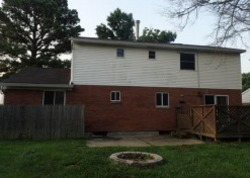 Bank Foreclosures in FLORENCE, KY