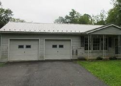 Bank Foreclosures in THREE SPRINGS, PA