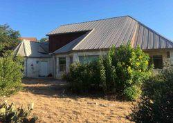Bank Foreclosures in HORSESHOE BAY, TX