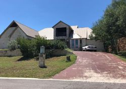 Bank Foreclosures in HORSESHOE BAY, TX