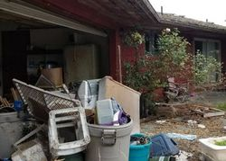 Bank Foreclosures in LANGLOIS, OR