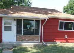 Bank Foreclosures in GLENDIVE, MT