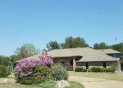 Bank Foreclosures in GRANBURY, TX