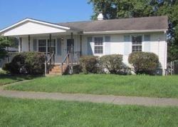 Bank Foreclosures in LANCASTER, OH