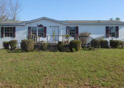 Bank Foreclosures in ANDERSONVILLE, GA