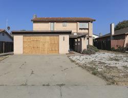 Bank Foreclosures in SANTA MARIA, CA