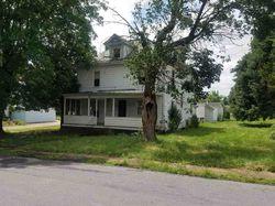 Bank Foreclosures in MOUNT JACKSON, VA