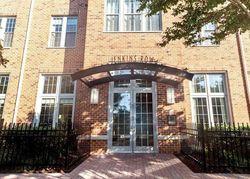 Bank Foreclosures in WASHINGTON, DC