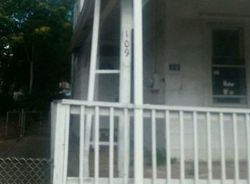 Bank Foreclosures in DARBY, PA