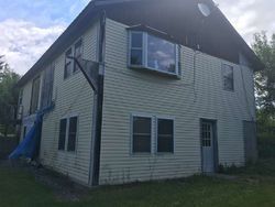 Bank Foreclosures in WOLCOTT, VT