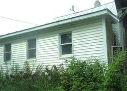 Bank Foreclosures in CHELSEA, VT