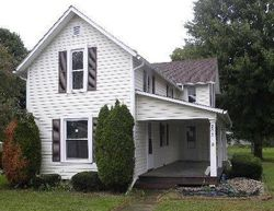 Bank Foreclosures in SYCAMORE, OH