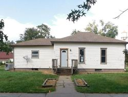 Bank Foreclosures in DAVID CITY, NE